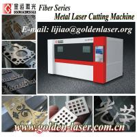 China 3Mx1.5M Stainless Steel Laser Cutting Machine Cost on sale