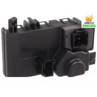 Quality Anti - Interference Auto Motor Control For Mercedes - Benz S - Class for sale