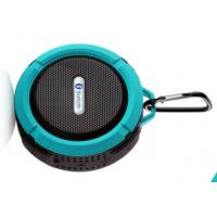 Buy Music Portable Bluetooth Wireless Speakers Waterproof Mini Outdoor at wholesale prices