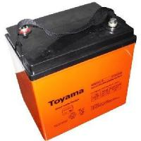 Quality Deep Cycle Battery - 6V225AH for sale