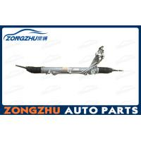 Buy BMW X5 E70 Rear Air Suspension Repair Kit Rubber Bladder. 37126790078 3712679007 at wholesale prices