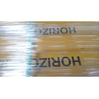 Quality Beam H20 top with shock absorber, high loading capacity I beam H20 for sale