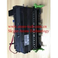 Buy cheap 1750159572 WINCOR parts ATM parts Wincor Nixdorf Banknote Reader MOVE AWAA 01750159572 from wholesalers