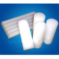Buy Environmental FEP Rods Good Transmittance , High Temperature Tubing at wholesale prices