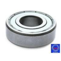 Quality 6002 15x32x9mm C3 2Z ZZ Metal Shielded NSK Radial Deep Groove Ball Bearing        deep groove ball bearing for sale