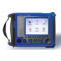 Quality ADSL2+ Tester 2013 for sale