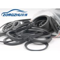 Buy Air Suspension Compressor kits Cylinder / Piston Rod / Rings A1643201204 for AMK Mercedes W164 at wholesale prices