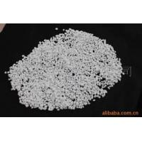 Buy Ammonium Sulphate at wholesale prices