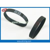 Buy NMD ATM Parts Glory Delarue NMD100 NMD200 NQ101 NQ200 A002762 Belt at wholesale prices