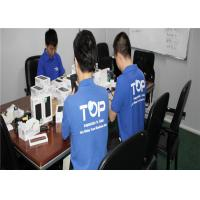 Quality 3rd Party Inspection Services Witness Loading Process for sale