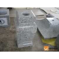 Buy Monument and tombstones at wholesale prices