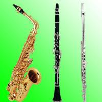 Quality Musical Instruments,  Woodwind Instruments,  Wind Instruments,  Brass Instruments,  String Instruments,  Percussion Instruments,  Keyboard Instruments for sale