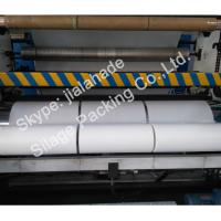 Quality High Quality UV Resistance, Puncture resistance film, Silage Wrap film, Agricultures Round Roll film for Holland for sale