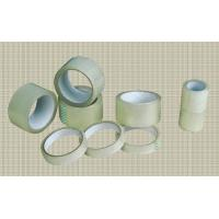 Quality Bopp Clear Packing Tape for sale