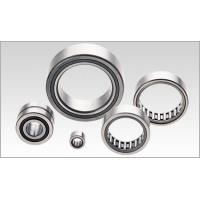 Quality Needle Roller Bearing of Roller Bearings With Rings / Without Rings For Industrial Machine for sale