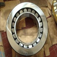 Quality Low Friction Bearing Steel Single Row Tapered Roller Bearings With OEM for sale