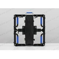 Buy cheap Indoor 500*500 P3.91 Full color SMD LED Screen for Stage Rental,Video Display from wholesalers