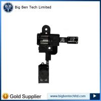 Quality Wholesale for Samsung Galaxy Note 2 ear speaker headphone audio jack flex cable for sale