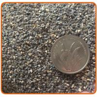 Quality Anti-Skid Surfacing,Skid Resistant Bauxite Calcined Bauxite,Aluminum Oxide(1-5mm) for sale