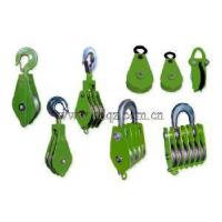 Quality Steel Pulley (HQG) for sale
