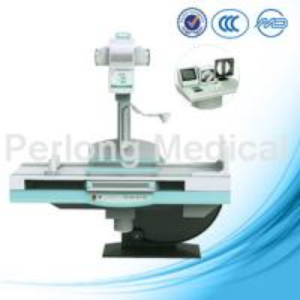 China digital x ray system/automatic x ray film processor PLD6800 on sale