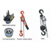 Quality Lever Hoist (Tw Series) for sale
