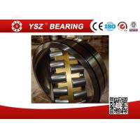 Quality Heavy Load 23092 CA / W33 Spherical Bearing For Machinery 460*680*163 Mm for sale