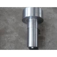 Quality Open Die Forging - Forged Gear for sale