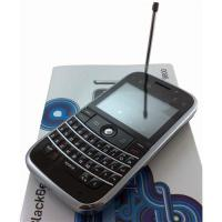 Quality Blackberry 8900 look for sale