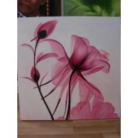 Quality wall art painting wall design for sale
