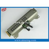 Quality New Original ATM Machine Parts 49-211478-0-00A Afd Picker Diebold Keyboard for sale