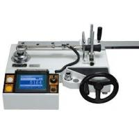 Quality OEM digital Torque tools wrench calibrator / Calibration equipment procedure for sale