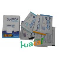 Quality Premature Ejaculation Kamagra Oral Jelly Herbal Sexual Enhancement Pills No Side Effect for sale