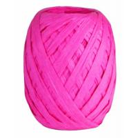 China 98 Feet Curling Ribbon Egg for decoration or wrapping / colorful paper raffia egg on sale