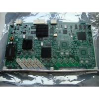 Quality PON GPON EPON MA5683T MA5680T OLT GPBD board with 16 SFP modules H802EPBC for sale