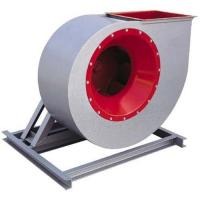 Quality 3Centrifugal fan for sale