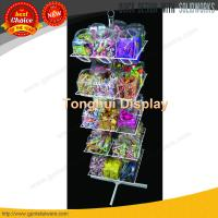 China candy display rack on sale