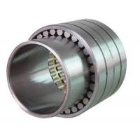 Quality NJ240E, NJ2240 Large Diameter Cylindrical Roller Bearings For Deceleration Devices for sale