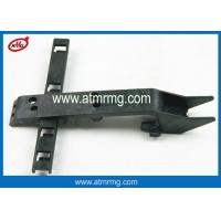Quality NCR ATM Parts NCR presenter Guide Exit Lower LH 4450684016 445-0684016 for sale