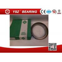 Buy INA Full Complement Cylindrical Roller Bearings SL014838 GCr15 Double Row 190*240*50 mm at wholesale prices
