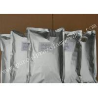 Quality 2f- dck 2-fluorodeschloroketamine Chemical Raw Materials CAS 111982-50-4 for sale