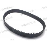 Buy cheap Imported For Yin Cutter Parts , 0.093 Kg / Pc Auto Cutting Machine Belt from wholesalers