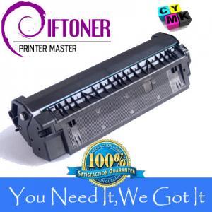Quality Remanufactured Canon FX7 (FX-7) Black Laser Toner Cartridge for sale