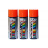 Waterproof Fluorescent Spray Paint Interior Exterior Decoration Appliance Spray Paint For