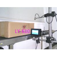 Quality White Ink Inkjet Printing Machine for Dark Color Surface for sale