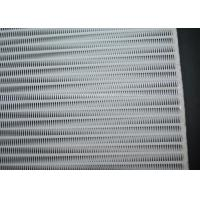 Quality Small Loop Polyester Spiral Mesh , Conveyor Belt Mesh For Paper Making for sale
