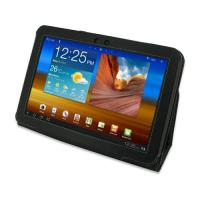 Buy Google Android 2.3 Touchpad 10 Inch Capacitive Tablet PC Dual Core CPU for Students at wholesale prices