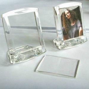 Quality Funy acrylic photo frame for sale