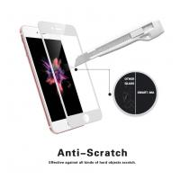 Quality Ultra Tough Scratch Proof  Full Coverage Screen Protector 0.33mm Thickness for sale
