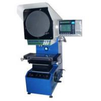 Quality Second Imaging Optical Measuring Instruments , High Sharpness Industrial Projector for sale